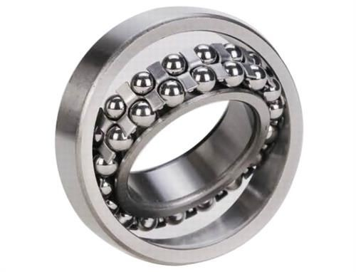 FAG 22338-K-MB-C4  Spherical Roller Bearings