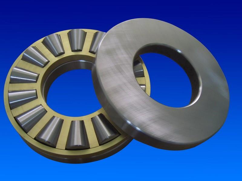 FAG B7008-C-T-P4S-DUL  Precision Ball Bearings