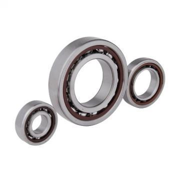 SKF 6084 M/C3  Single Row Ball Bearings