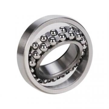 110 mm x 240 mm x 80 mm  FAG 22322-E1-K  Spherical Roller Bearings