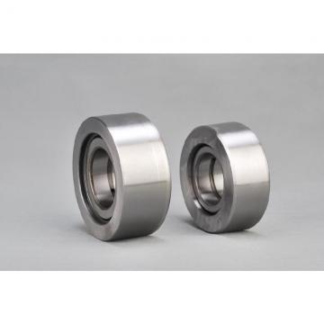 3.15 Inch | 80 Millimeter x 4.331 Inch | 110 Millimeter x 1.181 Inch | 30 Millimeter  CONSOLIDATED BEARING NA-4916  Needle Non Thrust Roller Bearings