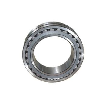 SKF E2.607-2Z/C3  Single Row Ball Bearings