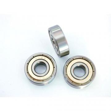 85 mm x 210 mm x 52 mm  FAG 6417-M  Single Row Ball Bearings