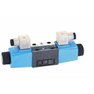 SUMITOMO QT6153 Double Gear Pump