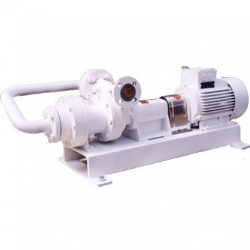 SUMITOMO QT42-25F-A Medium-pressure Gear Pump
