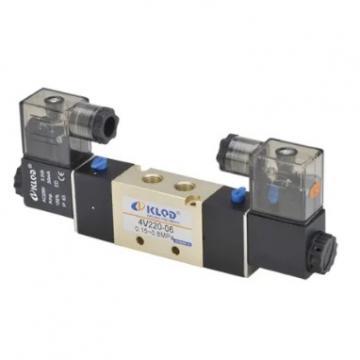 SUMITOMO QT23-4-A High Pressure Gear Pump