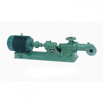 SUMITOMO CQTM33-16V-3.7-2R-S1243-D Double Gear Pump