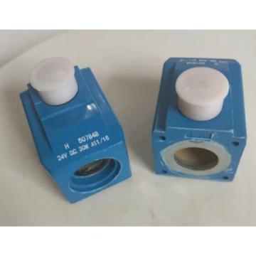 SUMITOMO QT53-63-A High Pressure Gear Pump