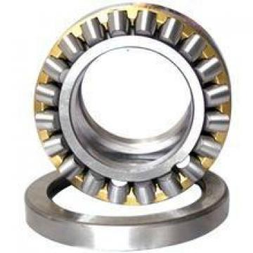 FAG 6300-C3  Single Row Ball Bearings