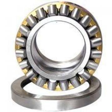 TIMKEN HM256849-902C8  Tapered Roller Bearing Assemblies