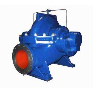 SUMITOMO QT42-25-A Medium-pressure Gear Pump