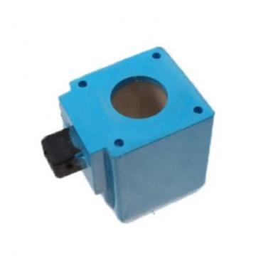 SUMITOMO QTM32-12.5-3.7-1R-C Double Gear Pump