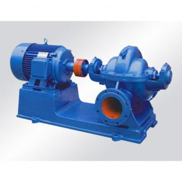 SUMITOMO QT6123 Double Gear Pump