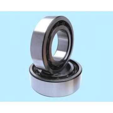 SKF 6206-2RS1/C3  Single Row Ball Bearings