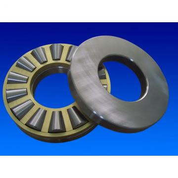 3.543 Inch | 90 Millimeter x 7.48 Inch | 190 Millimeter x 1.693 Inch | 43 Millimeter  CONSOLIDATED BEARING NU-318E C/3  Cylindrical Roller Bearings