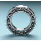SKF Timken NSK Koyo Double Row Taper Roller Bearing (07097/07196D 17098X/17245D 07100-S/07196D 07100-SA/07196D 15101/15251D)